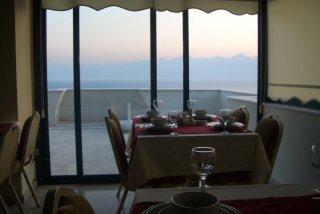 selge-hotel-antalya-teras-restaurant-5