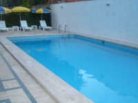 selge-hotel-antalya-havuz-1