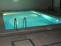 selge-hotel-antalya-havuz-2